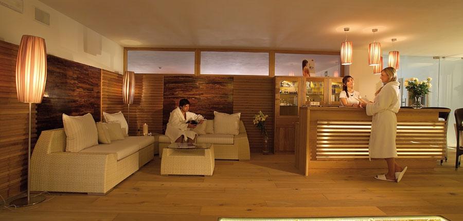 italy_dolomites_colfosco_hotel-mezdi_wellness-centre.jpg